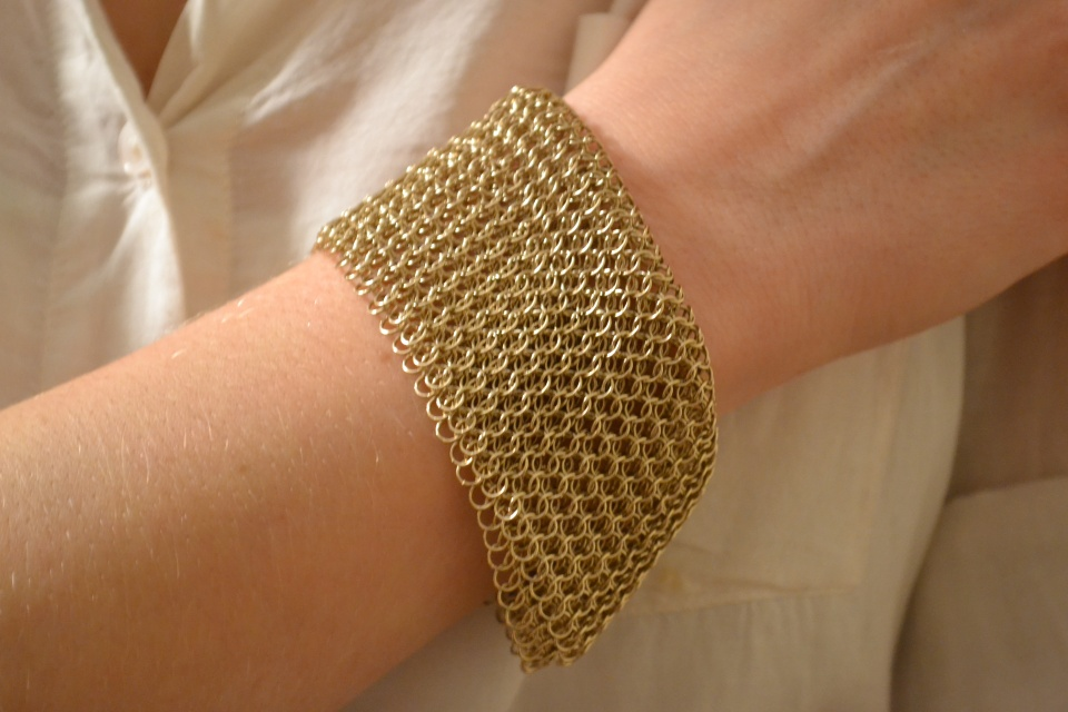 SoandSo Bracelet