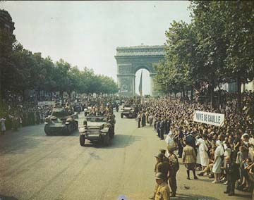 paris_liberation_1944_color_sm