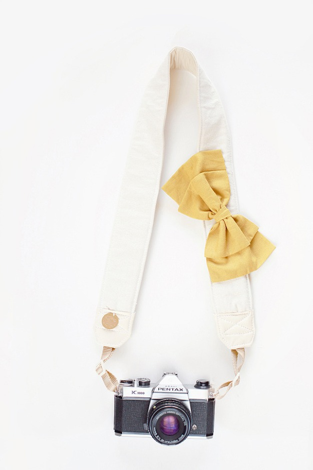 Petit Cheri, Bloom Theory Straps