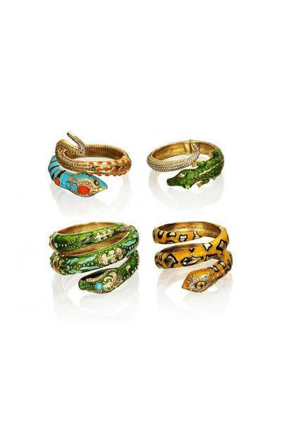 Anna dello Russo Collection for H&M