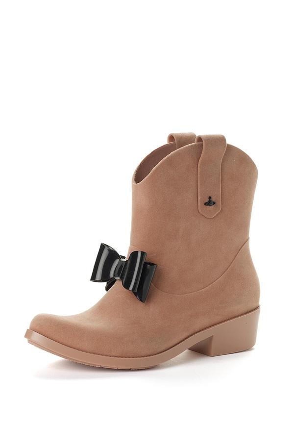 Cowboy Boots, Vivienne Westwood