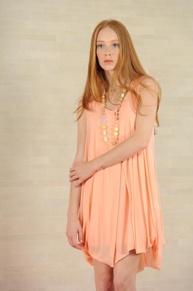 Paola Frani Spring Summer 2013