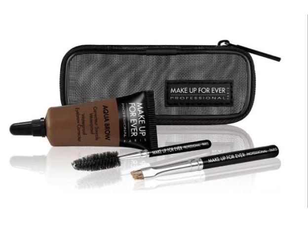 aqua brow-kit-makeup-forever