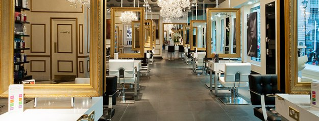 Rush-hairdressers-piccadilly-1