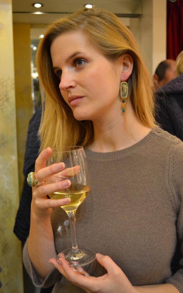 Rubinia Gioielli Milano