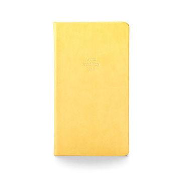 Aspinal Social Diary