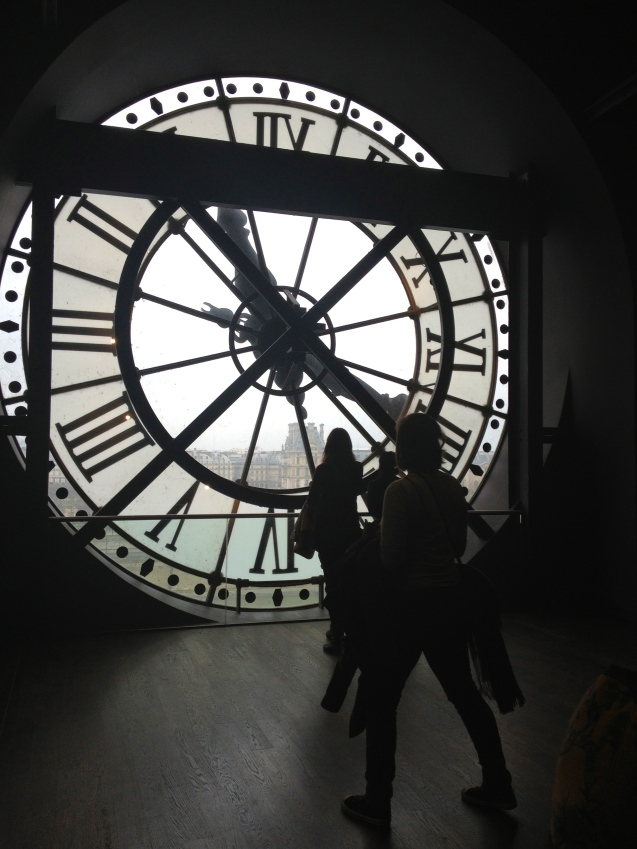 musee quai d'orsay paris