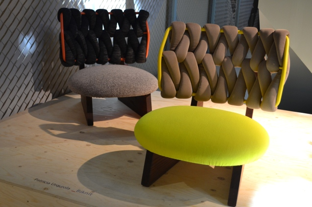 10 best designs salone del mobile