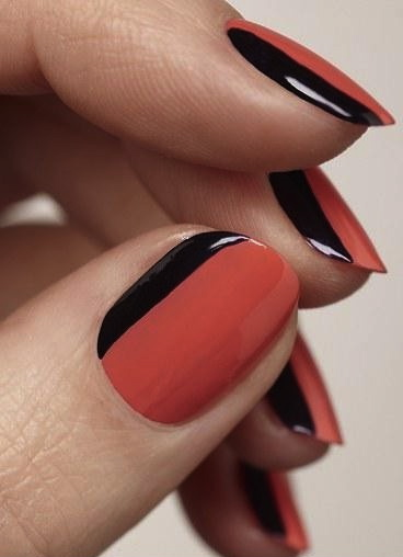 Great Gabsy Manicure