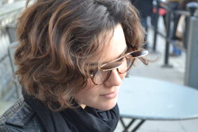 flipup sunglasses