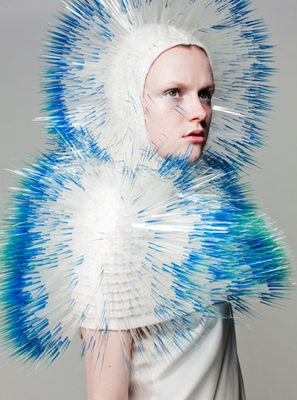Maiko Takeda royal college of art summer exhibition show