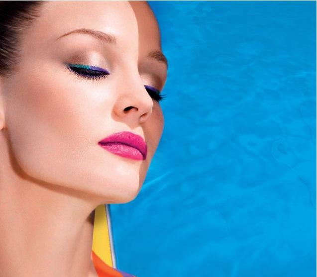 waterproof makeup make up for ever