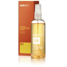 olio protettivo hairmed