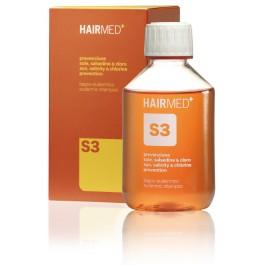 s3 bagno eudermico hairmed