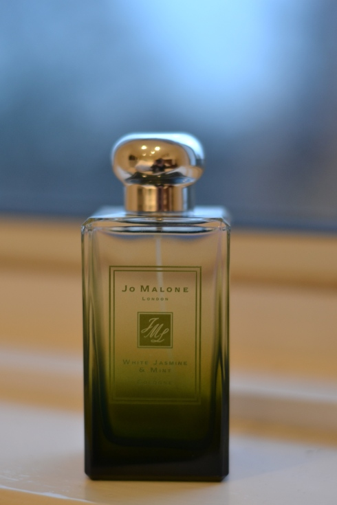 Jo Malone Rain Collection