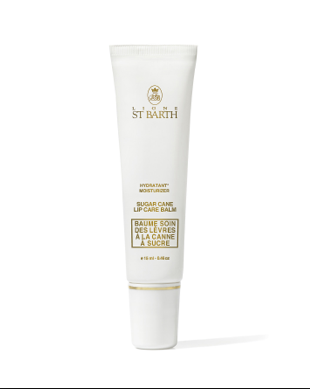ligne saint barth lip balm