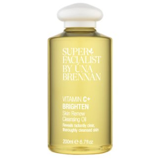 vitamin-c-brighten-skin-renew-cleansing-oil_superfacialist