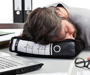 office-nap-pillow